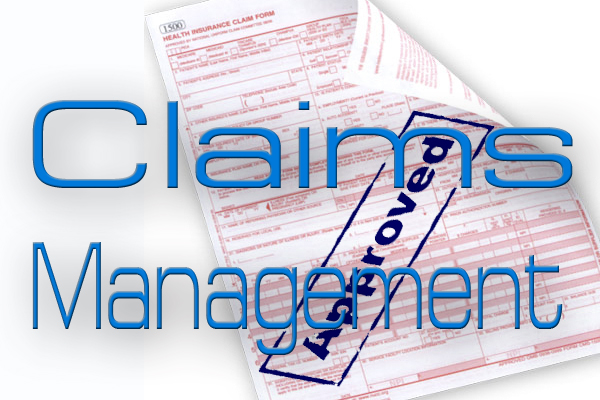 medical billing, insurance claims, reimbursement, accounts ...
